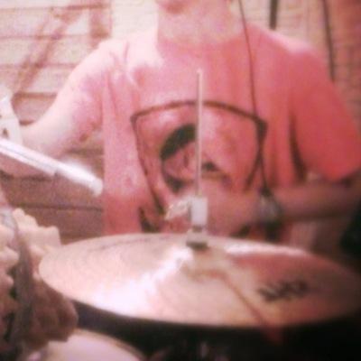 Ромка Мартиросян, 3 июня 1995, Санкт-Петербург, id7291771