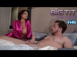 Joslyn james big tits ᶜᶫᵘᵇ