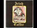 Irish coffee the show prt 2 1971