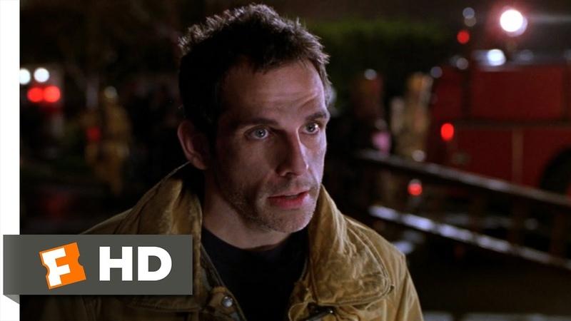 Orange County (810) Movie CLIP - Shes a Liar (2002) HD