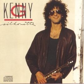 Kenny G альбом Silhouette