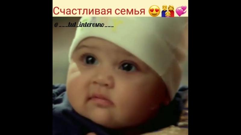 Tut_interesnoBhUt3kxF-UI.mp4