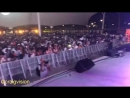 @iamsafaree VS @kevincrownmusic YALL WANNA SEE KEEP SWIPING PT1