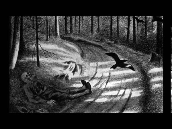 Our Children's Inheritance Cover Original song by Varg Vikernes