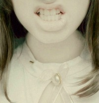 Kate Rossellini, 9 мая , Луцк, id151905307