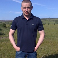ЕвгенийПинигин