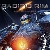 Pacific Rim | Тихоокеанский рубеж