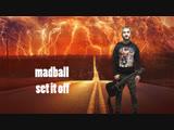 madball guitar cover