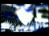 Paul Van Dyk - Live At Mayday 2004