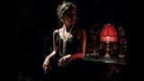 Claudia Bettinaglio Invitation to the Blues (Tom Waits cov.)