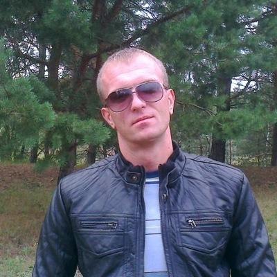 Александр Щекин, 25 апреля 1979, Протвино, id180234414
