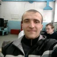 Денис Галецкий, id200808756