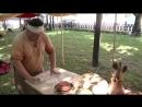 Алексей Глызин Богославский о культуре питания в Средневековье