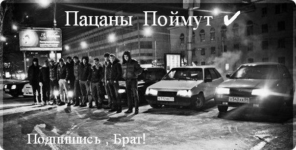 LibruКлассика Гоголь Николай Васильевич Мертвые души