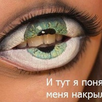Александр Кузнецов, 27 января , Москва, id81114442