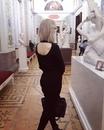 Ксения Довыденко фотография #41