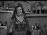 Leah Ray Sings While Joan Davis Dances (1937)