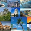 Туры, авиабилеты, отели, все страны