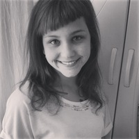 Яна Крупнова