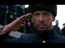 Конвой !новый русский фильм 2014 боевик! Смотреть кино!