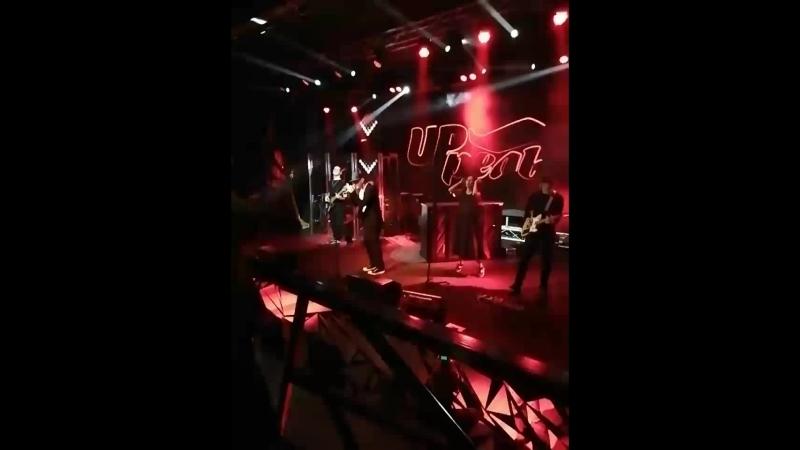 Дмитрий Чемерис - Live