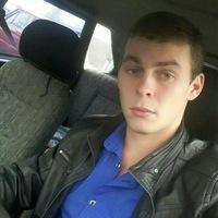 Анкета Александр Неучев