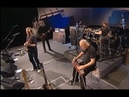 Pink Floyd / David Gilmour High Hopes