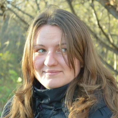 Елена Афанасьева, 5 января , Вологда, id48022897
