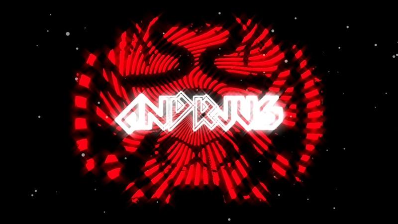 Someone X -- Pray The Lord Of Nibiru (ANDRJUS Remix)