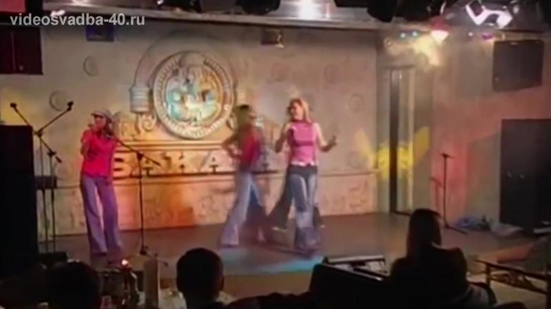 Воровайки - Шмон / 2006