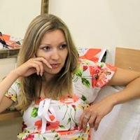 Екатерина Мирошникова, 5 августа 1985, Измаил, id10593822