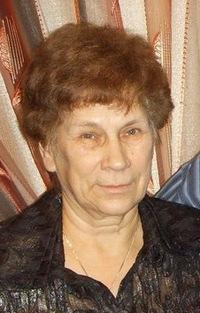 Светлана Рыбина, 12 января , Харьков, id195517230