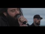 He Is Legend - Sand (2017) (Alternative Rock Southern Rock)