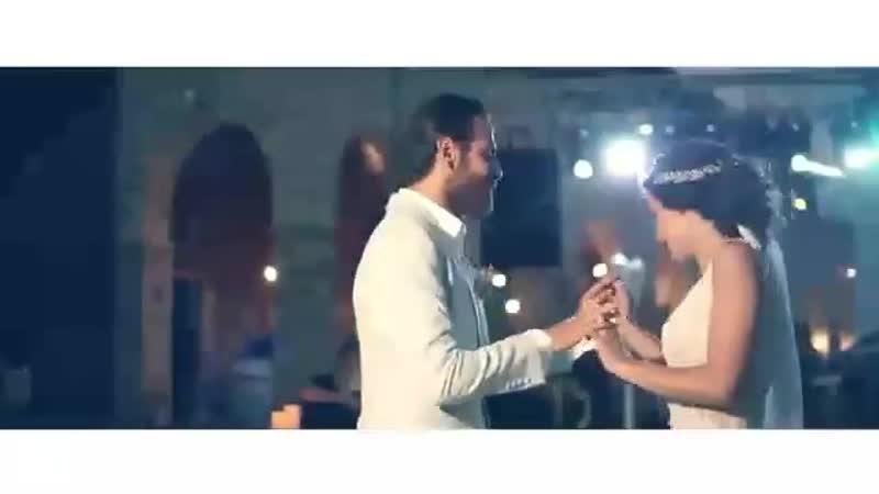 Wedding Erkan and Cansu
