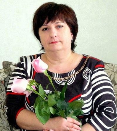 Ирина Морозова, 25 августа , Белово, id50036561