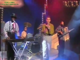 BAD BOYS BLUE - hungry for love (live ZDF)