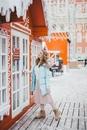 Маша Лебедева фото #18