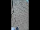 Ника Нусхалидзева Live