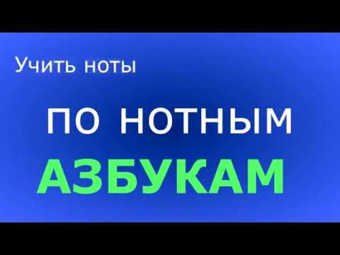 Методика РУЧНЫЕ ПЬЕСЫ Е. Олёрской (3 мин)