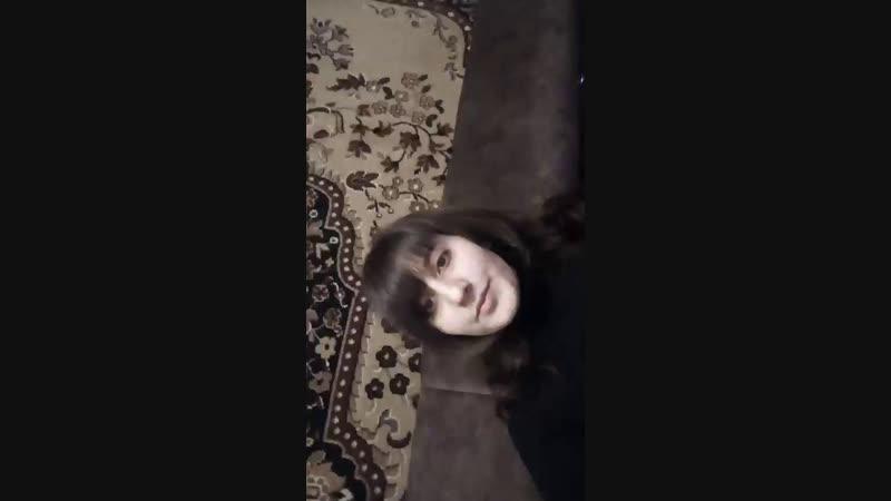 Наташа Балашова - Live