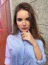 Саша Спилберг, видеоблогер