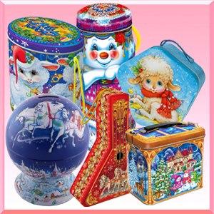 Упаковка для новогодних подарков мягкая игрушка санкт петербург