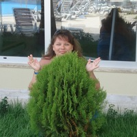 ВКонтакте Ирина Юдина фотографии