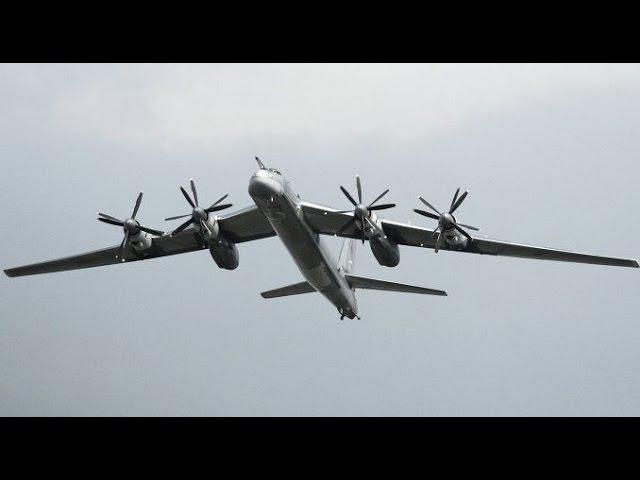 El Pentágono en pánico tras ataque ruso con una bomba Jibiny Magrav al NORAD en Alaska