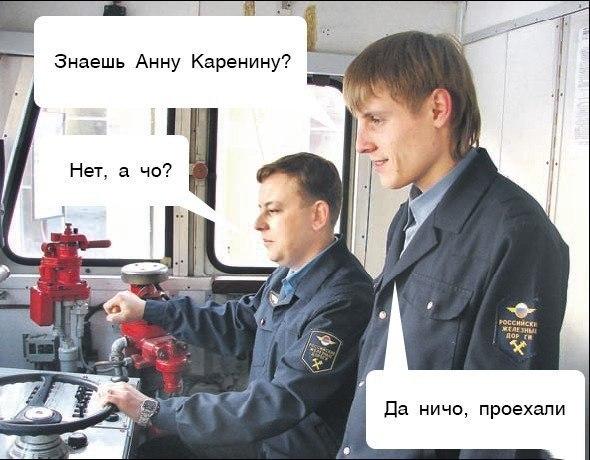 http://cs314919.vk.me/v314919349/4743/-LCAindFBTk.jpg
