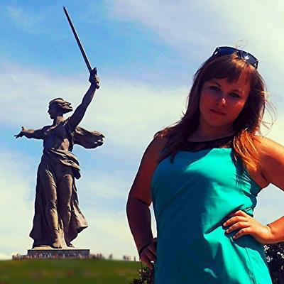 Екатерина Кононова, 1 июля 1996, Старый Оскол, id86881866
