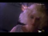 XYZ - What Keeps Me Loving You Melodic Rock Hard Rock HQ VIDEO