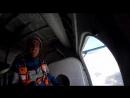 3 прыжок 2500 метров
