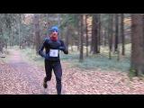 2017 10 21 Жуковский марафон (полная версия)