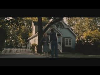 «Телекинез» (2013): Трейлер